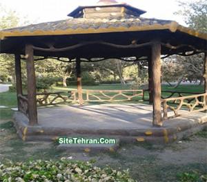 Fatah-Park-Tehran-sitetehran-com-01