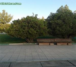 Fatah-Park-Tehran-sitetehran-com-010