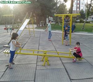Fatah-Park-Tehran-sitetehran-com-011