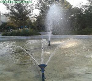 Fatah-Park-Tehran-sitetehran-com-012
