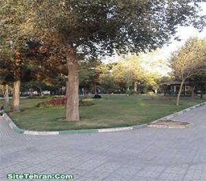 Fatah-Park-Tehran-sitetehran-com-013