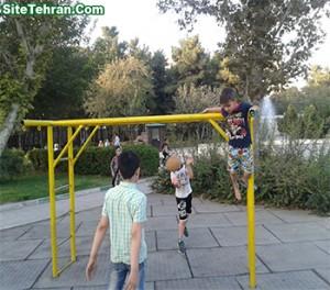 Fatah-Park-Tehran-sitetehran-com-015