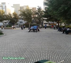 Fatah-Park-Tehran-sitetehran-com-03