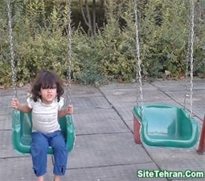 Fatah-Park-Tehran-sitetehran-com-04
