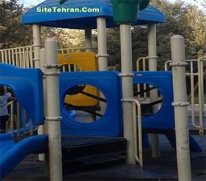 Fatah-Park-Tehran-sitetehran-com-05