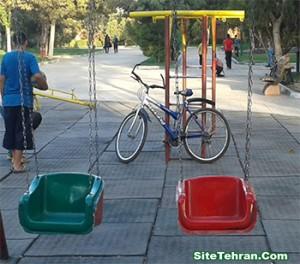 Fatah-Park-Tehran-sitetehran-com-06