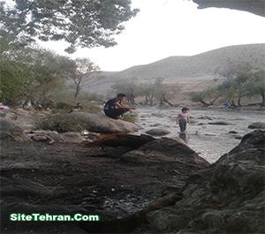 Jajrud-Tehran-sitetehran-com-01