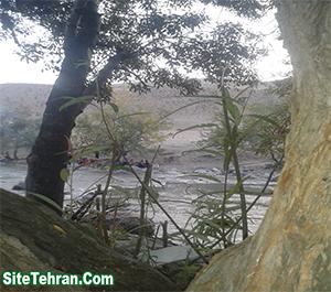 Jajrud-Tehran-sitetehran-com-04