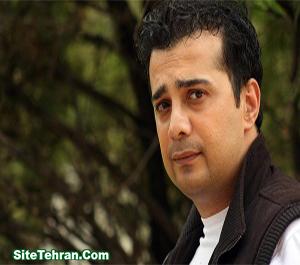 Sepand-Amir-Soleimani-sitetehran-com-01