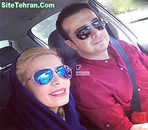 Sepand-Amir-Soleimani-sitetehran-com