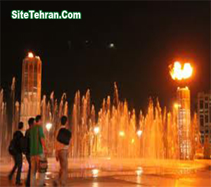 Water-and-Fire-Park-sitetehran-com-03