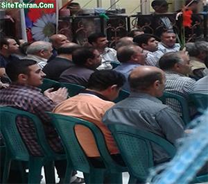 Photos-of-Eid al-Ghadir-sitetehran-com-05