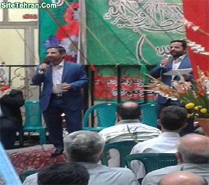 Photos-of-Eid al-Ghadir-sitetehran-com-06
