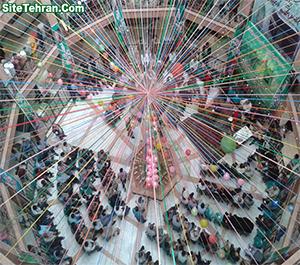 Photos-of-Eid al-Ghadir-sitetehran-com