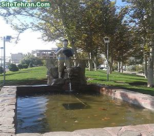 Statue-Gardener-sitetehran-com-04