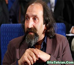 Davood Mir-Bagheri-sitetehran-com-01