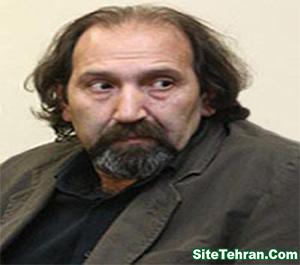 Davood Mir-Bagheri-sitetehran-com-03
