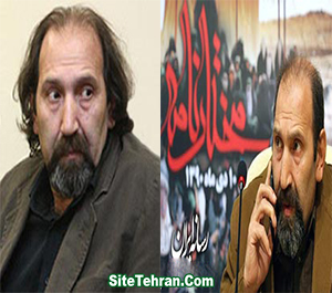 Davood Mir-Bagheri-sitetehran-com