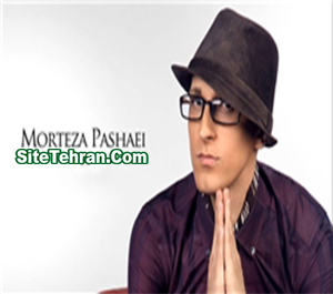 Death-Morteza-Pashai-sitetehran-com