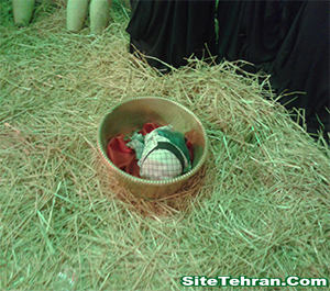 Exhibition-of-Muharram-sitetehran-com-08