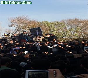 Funeral-of-Morteza-Pashai-sitetehran-com-01