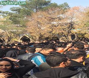 Funeral-of-Morteza-Pashai-sitetehran-com-02