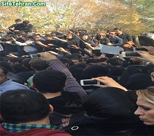 Funeral-of-Morteza-Pashai-sitetehran-com-04