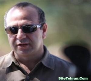 Hassan-Mirbagheri-sitetehran-com-03