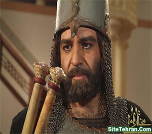 Hassan-Mirbagheri-sitetehran-com-04