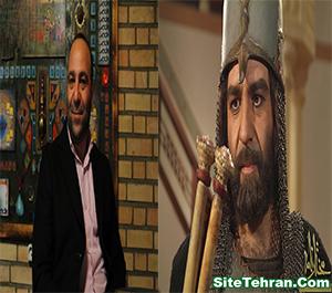 Hassan-Mirbagheri-sitetehran-com