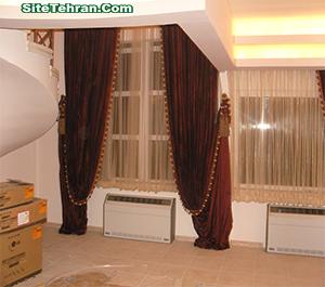 Red-curtain-decoration-sitetehran-com-02