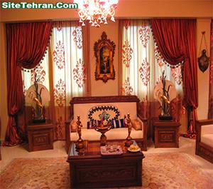 Red-curtain-decoration-sitetehran-com-03