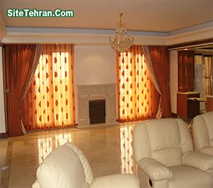 Red-curtain-decoration-sitetehran-com-05