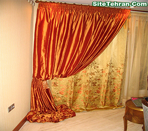 Red-curtain-decoration-sitetehran-com-06