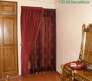 Red-curtain-decoration-sitetehran-com-07