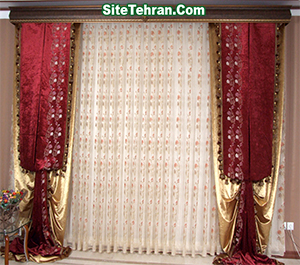 Red-curtain-decoration-sitetehran-com-08