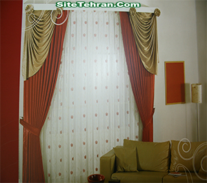 Red-curtain-decoration-sitetehran-com-09