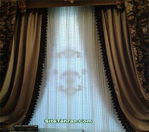 curtains-decor -sitetehran-com-01