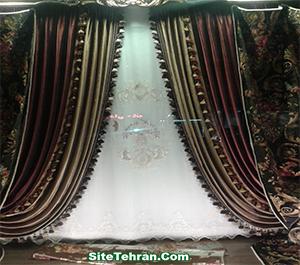 curtains-decor -sitetehran-com-02
