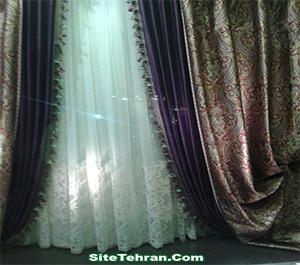 curtains-decor -sitetehran-com-03