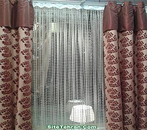 curtains-decor -sitetehran-com-04