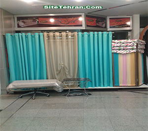 curtains-decor -sitetehran-com-05