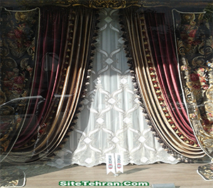 curtains-decor -sitetehran-com-06