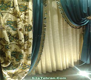 curtains-decor -sitetehran-com-07