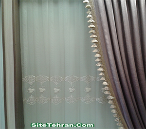 curtains-decor -sitetehran-com-08