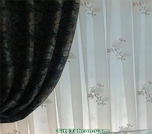curtains-decor -sitetehran-com-09