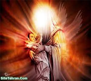 Birth-Prophet-Jesus-sitetehran-com-01