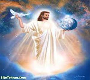 Birth-Prophet-Jesus-sitetehran-com-03