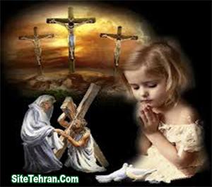 Birth-Prophet-Jesus-sitetehran-com