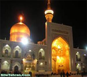 Martyrdom-of-Imam-Reza-sitetehran-com-02